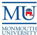 MU GOP Club logo