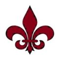 Sam Matthews  logo