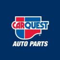 Carquest Auto Parts  logo