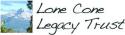 Lone Cone Legacy Trust  logo