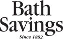 Bath Savings logo