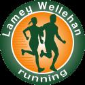 Lamey Wellehan logo