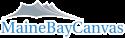 Maine Bay Canvas logo