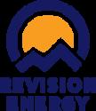 Revision Energy logo