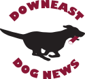 Downeast Dog News logo