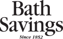Bath Savings Institute logo