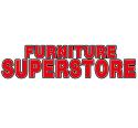 Furniture Superstore logo