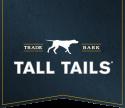 Tall Tails logo