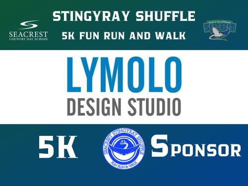 LYMOLO logo