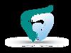 Ludlow Family Dentistry logo
