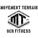 Movement Terrain logo