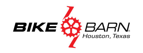 Bike Barn logo