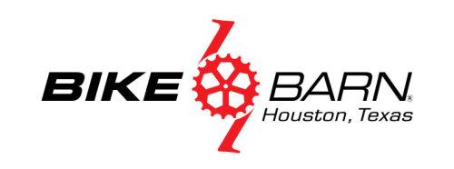 Bike Barn logo