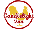 Candlelight In logo