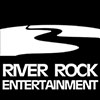 River Rock Entertainment logo