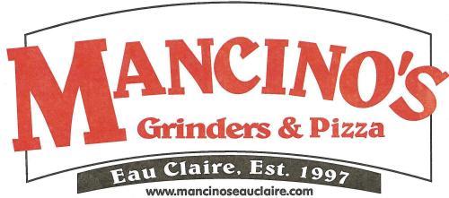 Mancino's logo