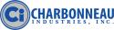 Charbonneau Industries, Inc logo