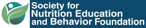 SNEB Foundation logo