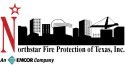 Northstar Fire Protection of Texas logo