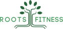 Roots Fitness logo