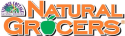 Natural Grocers logo