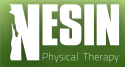 Nesin Physical Therapy logo