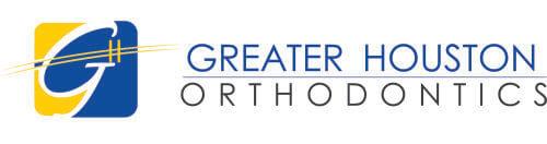 Greater Houston Orthodontists logo