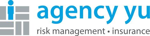 Agency Yu logo