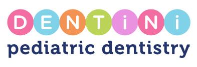 Dentini logo