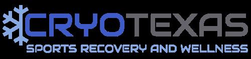 CyroTexas logo