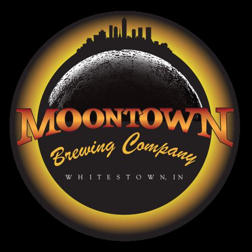 Moontown Brewing Company logo