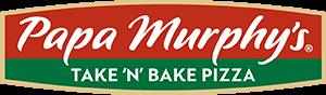 Papa Murphys logo