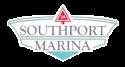 Southport Marina logo