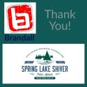 Brandall logo