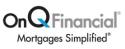 OnQ Financial-Richard Lytle logo