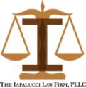 Iapalucci Law Firm logo