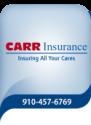 Carr Insurance logo