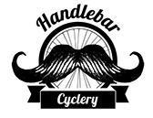 Handlebar Cyclery logo
