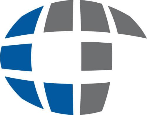 LEUTERIO THOMAS, LLC logo