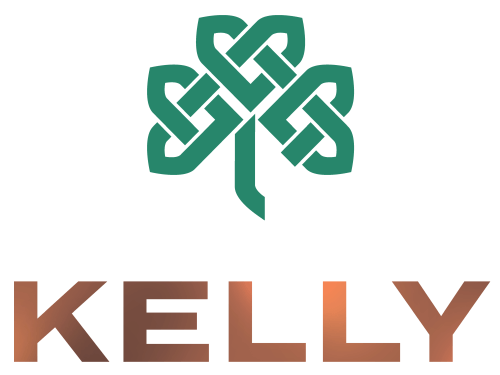 Kelly Financial Advisors, LLC logo