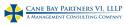 Cane Bay VI, LLLP logo