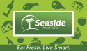Seaside Market & Deli logo
