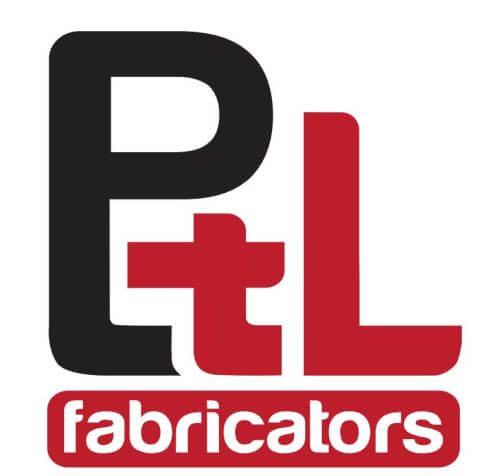 PTL logo