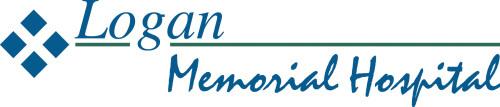 Logan Memorial Hospital logo