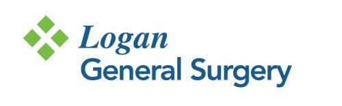 Logan General Surgery logo