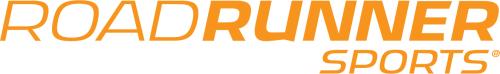 Road Runner Sports logo