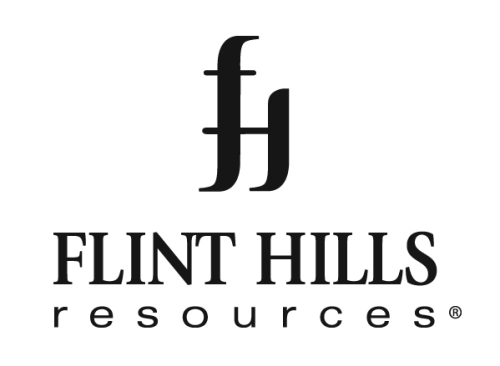 Flint Hills Resources logo