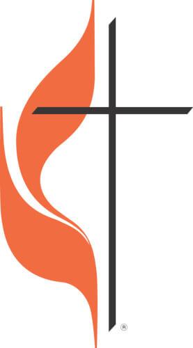 Trinity Church United Methodist logo