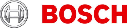 Robert Bosch LLC logo