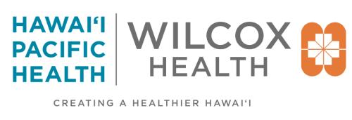 Wilcox Health logo